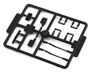 Orlandoo Hunter OH32P02 Exterior Parts Set   product-also-purchased