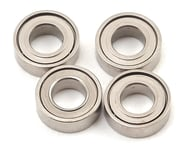 Orlandoo Hunter 35A01 3x6x2mm Ball Bearing (4) | product-also-purchased