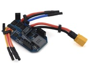 OMP Hobby ESC | product-also-purchased