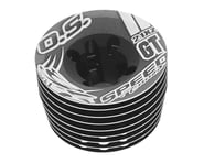 O.S. Outer Head: Speed 21XZ-GT   product-related