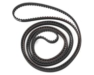 OXY Heli B390MXL Timing Belt   product-also-purchased