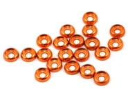 OXY Heli Oxy 3 Tareq Edition M2 Washer Cap (Orange) (20) | product-also-purchased