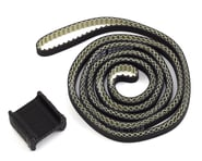 OXY Heli Standard Timing Belt (Oxy 4)   product-also-purchased