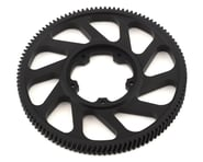 OXY Heli Oxy 5 CNC Main Gear   product-also-purchased
