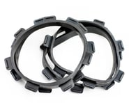 Panther Monster Truck Tire Mounting Bands (4) | product-related