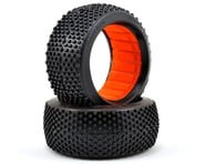 Panther Gator 1/8 Buggy Tires (2)   product-related