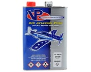 PowerMaster YS-Saito 20/20 Airplane Fuel (20% Synthetic Blend) (Six Gallons) | product-also-purchased