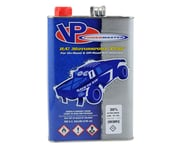 PowerMaster Nitro Race 30% Car Fuel (9% Castor/Synthetic Blend) (Six Gallons) | product-also-purchased