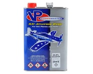 PowerMaster 23.5% Helicopter Fuel (23% Synthetic Low-Viscosity Blend)   product-also-purchased