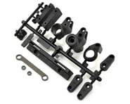 Pro-Line PRO-MT 4x4 Steering Plastic Parts Set w/Bearings   product-also-purchased