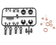 Pro-Line PowerStroke & Pro-Spec Scaler Shock Rebuild Kit w/Plastics | product-also-purchased