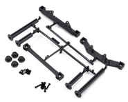 Pro-Line Extended Front & Rear Body Mount Set (Slash)   product-also-purchased