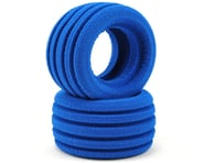 Pro-Line 1/10 Truck Closed Cell Foam Tire Inserts (2) | product-also-purchased