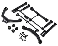 Pro-Line Stampede 4x4 Front & Rear Extended Body Mount Set | product-also-purchased