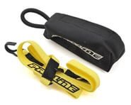 Pro-Line Scale Recovery Tow Strap w/Duffel Bag | product-also-purchased