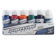Pro-Line RC Body Airbrush Paint All Pearl Set (6) | product-also-purchased