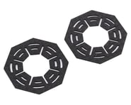 PSM YZ2/YZ4 1.0mm Carbon SC1 Slipper Pad (2)   product-also-purchased