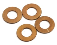 PSM MP10 Aluminum Lower Arm Spacer Set (Dark Gold) (4)   product-also-purchased