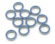 """ProTek RC 12x18x4mm Dual Sealed """"Speed"""" Bearing (10) 