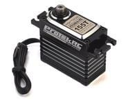 "ProTek RC 155T Digital ""High Torque"" Metal Gear Servo (High Voltage/Metal Case) | product-related"