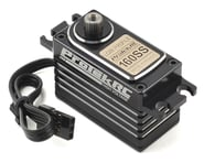 ProTek RC 160SS Low Profile Super Speed Metal Gear Servo High Voltage/Metal Case | product-related