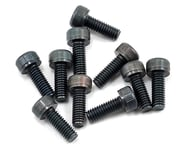 ProTek RC 2.6x7mm Samurai 321B, S03 & R03 Rear Back Plate Screw (10) | product-also-purchased