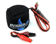 """ProTek RC """"Blue Flame"""" DC Nitro Engine Heater (Head Warmer)   product-also-purchased"""