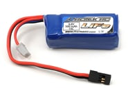 ProTek RC LiFe 15C Stick Battery Pack (6.6V/500mAh)   product-also-purchased