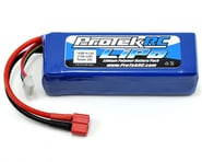 ProTek RC 4S LiPo 20C Battery Pack (14.8V/2100mAh) (Starter Box) | product-related