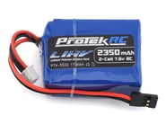 ProTek RC HV LiPo Receiver Battery Pack (HB/TLR 8IGHT) (7.6V/2350mAh) | product-related