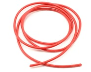 ProTek RC 18awg Red Silicone Hookup Wire (1 Meter) | product-related