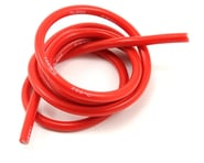 ProTek RC 10awg Red Silicone Hookup Wire (1 Meter) | product-related