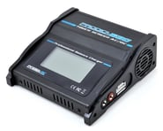 ProTek RC Prodigy 680 Touch AC LiPo/LiFe AC/DC Battery Charger (6S/8A/80W) | product-also-purchased