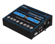 """ProTek RC """"Prodigy 66 Duo AC/DC"""" LiHV/LiPo Battery Balance Charger (6S/6A/50W) 