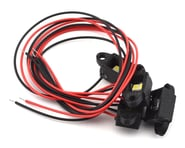 Powershift RC Technologies Traxxas TRX-4 Rock Light Kit   product-also-purchased