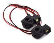 Powershift RC Technologies Roll Bar Light Pods | product-also-purchased