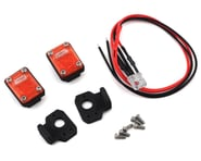 Powershift RC Technologies Square Universal Tail Lights | product-also-purchased