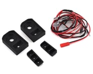 Powershift RC Technologies Pro-Line Ramcharger O.E.M. Light Kit | product-also-purchased