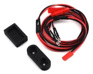 Powershift RC Technologies Axial SCX10 III for Jeep Wrangler JL Dash Light Kit   product-also-purchased