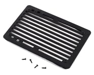 RC4WD Axial SCX24 Jeep Wrangler Roof Rack | product-also-purchased
