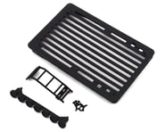 RC4WD Axial SCX24 Jeep Wrangler Roof Rack w/Light Set & Ladder   product-also-purchased