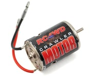 RC4WD 540 Crawler Brushed Motor (55T)   product-also-purchased