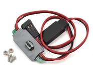 RC4WD Lighting Unit Mini ON/OFF Switch   product-related