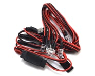 RC4WD 2001 Toyota Tacoma 4 Door LED Basic Lighting System   product-also-purchased