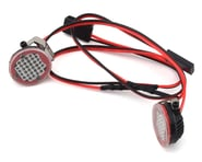 RC4WD ARB Intensity LED Light Set (2)   product-related