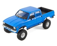 """RC4WD Trail Finder 2 """"LWB"""" 1/10 RTR 4WD Scale Trail Truck 