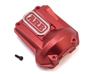 RC4WD Traxxas TRX-4 ARB Diff Cover | product-related