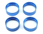 RC4WD 1.9 Proline Compatible Internal Beadlock Ring (4) | product-also-purchased