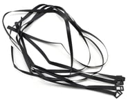 RC4WD Tie Down Strap w/Metal Latch (Black) (4)   product-also-purchased