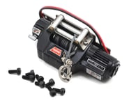 RC4WD Mini Warn 9.5cti Winch | product-also-purchased